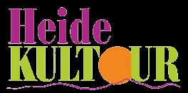 Heidekultour Logo